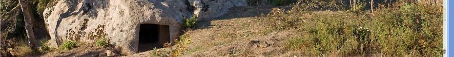 Comune di Ovodda - Immagini del territorio